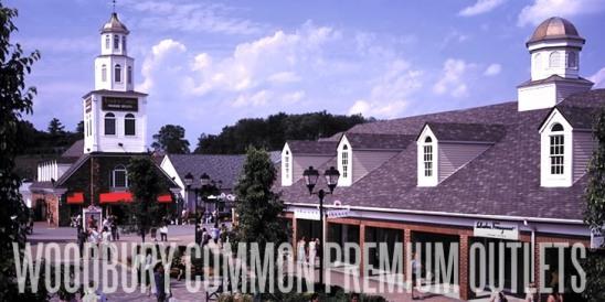 img-center-Woodbury