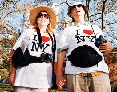 newyorkcity_tourist_001p